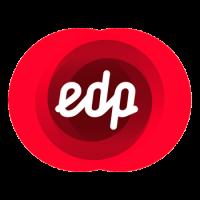 edp_big