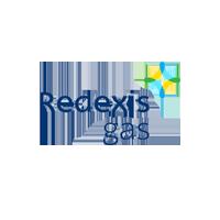 redexis