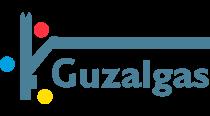 Alta de Gas y Calefacción en Murcia